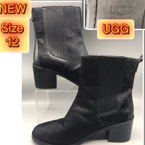 Ugg Australia Camden Exotic Size 12 brand new